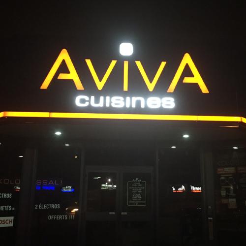 enseigne-limineuse-avivas-cuisines